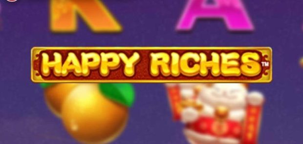 Happy Riches Casino Game Review