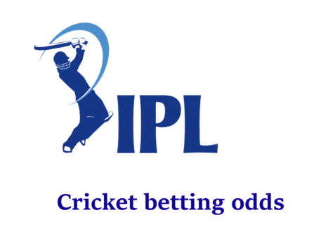 IPL Betting Odds