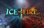 Ice and Fire Slot Game Review