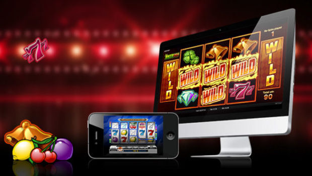 In 2020, the Online Casino Industry Will Grow Faster Than Ever Before