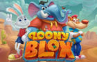 Loony Blox Casino Game Review