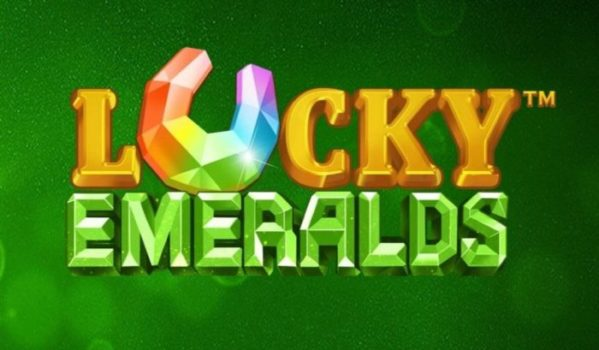 Lucky Emeralds Casino Game Review