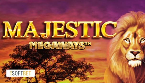 Majestic Megaways Casino Game Review