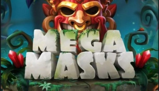 Mega Mask Casino Game Review