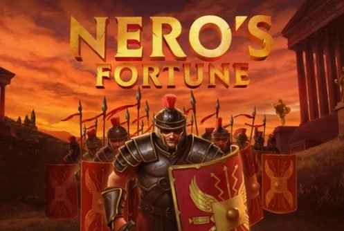 Nero's Fortune Casino Game Review