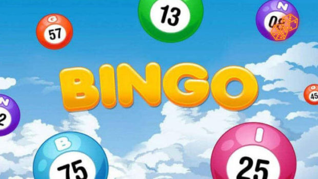 Online Bingo Tips for new players