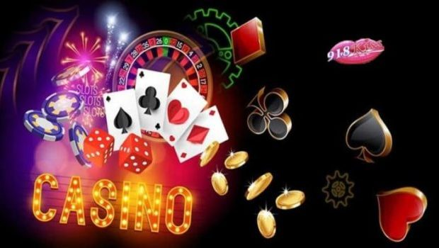 Online Casino slots tips for new players