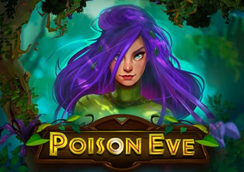 Poison Eve Game Review