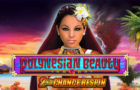 Polynesian Beauty Casino Game Review