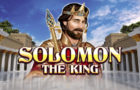 Solomon: The King Casino Game Review