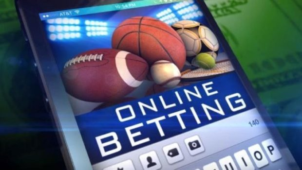Sport betting review supabets sports betting fixtures and faucets