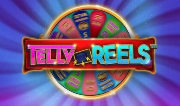 Telly Reels Casino Game Review