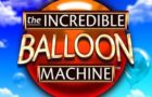 The Incredible Balloon Slot Game Review