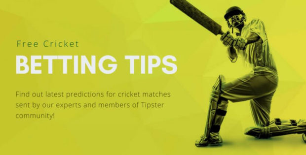 Tips for IPL Betting