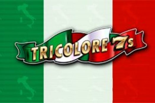 Tricolor 7s Casino Game Review