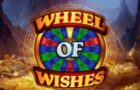 Wheel of Wishes Game Review
