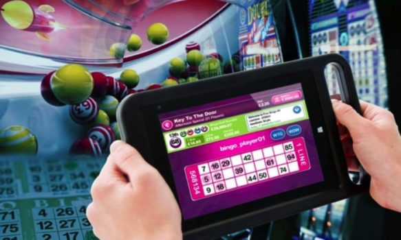 Why Are There So Many Advantages of Playing Bingo Online?