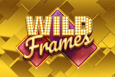 Wild Frames Game Review