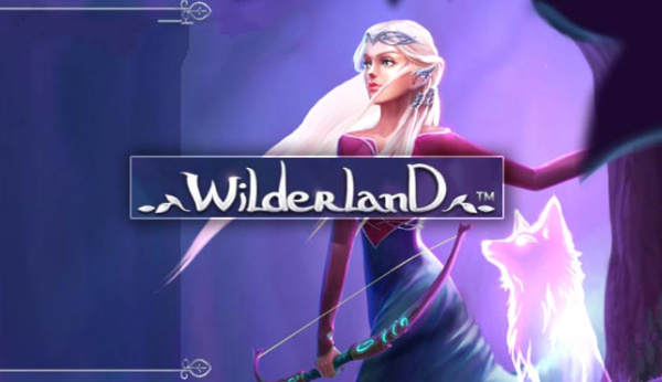 Wilderland Casino Game Review