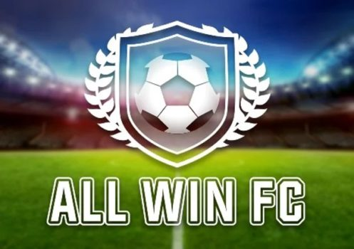 All Win FC Casino Game Review