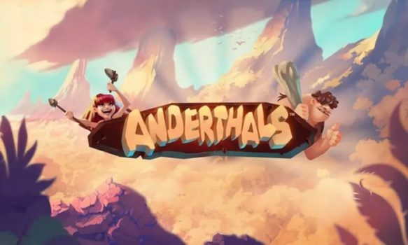 Anderthals Game Review