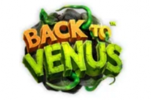Back to Venus Casino Game Review