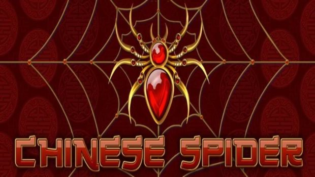 Chinese Spider Casino Game Review