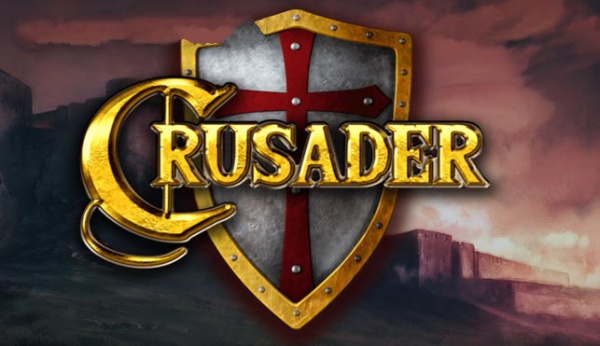 Crusader Casino Game Review