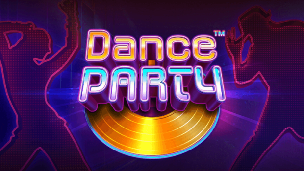 Dance Party Game Review