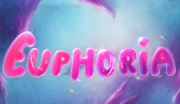Euphoria Casino Game Review