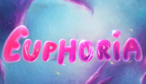 Euphoria Casino Game Review
