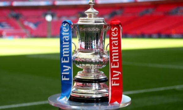 Fifth Round of the 2020 FA Cup Review