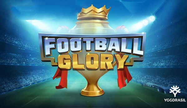 Football Glory Casino Game Review