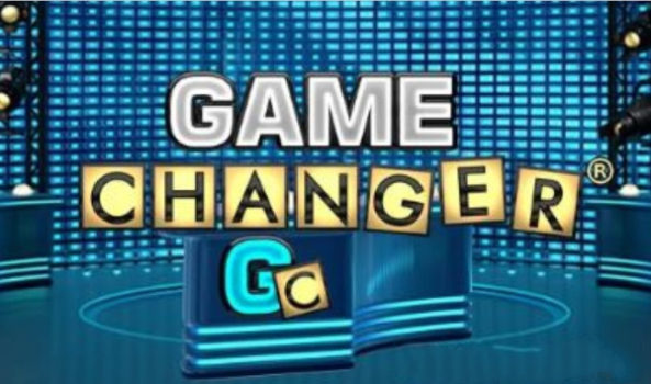 Game Changer Game Review