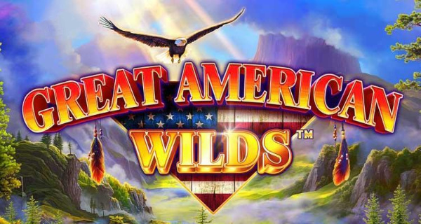 Great American Wilds Casino Game Review