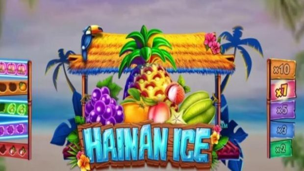 Hainan Ice Casino Game Review