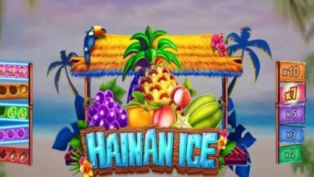 Hainan Ice Casino Game Review