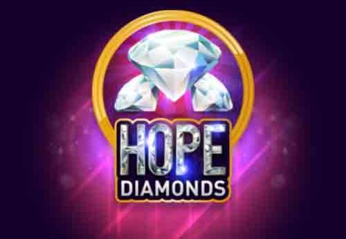 Hope Diamond Casino Game Review