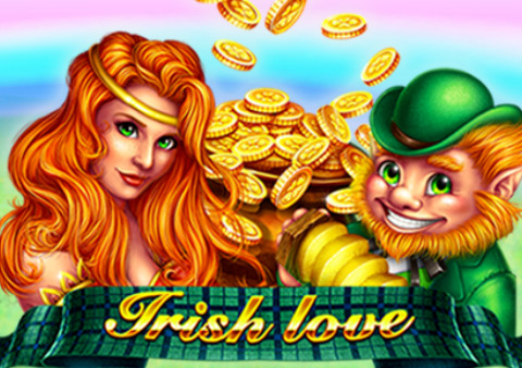 Irish Love Casino Game Review