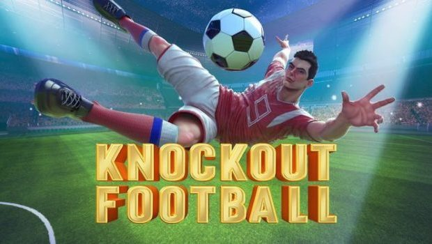 Knockout Football Rush Casino Game Review