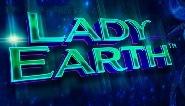 Lady Earth Casino Game Review