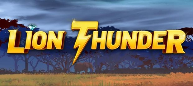 Lion Thunder Casino Game Review
