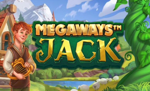 Megaways Jack Casino Game Review
