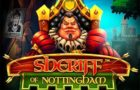 Sheriff of Nottingham Game Review