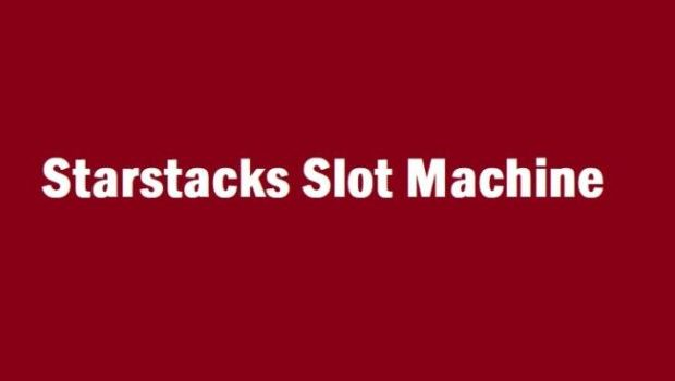 Starstacks Casino Game Review