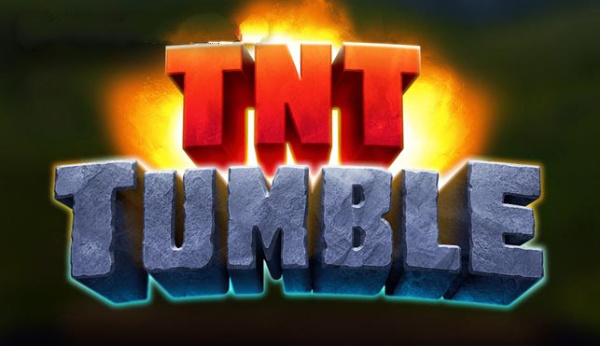 TNT Tumble Casino Game Review