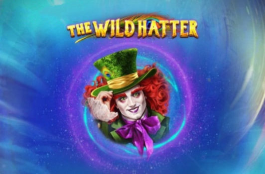 The Wild Hatter Casino Game Review