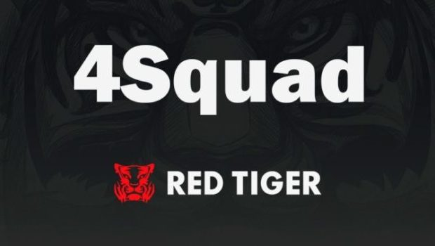 4Squad Casino Game Review