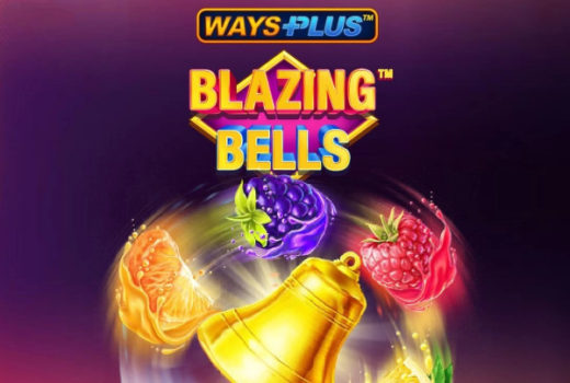 Blazing Bells Casino Game Review