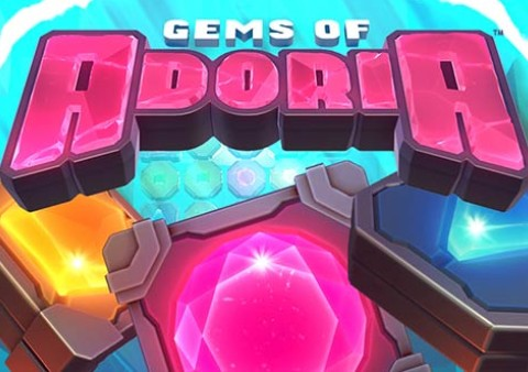 Gems of Adoria Casino Game Review